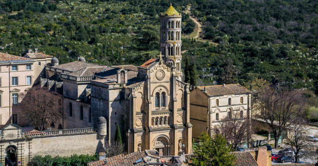 Mon parcours Occitan